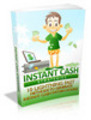 Thumbnail Easy Way To Earn Money Fast
