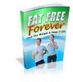 Thumbnail Fat Free Forever: Best Way To Lose Belly Fat